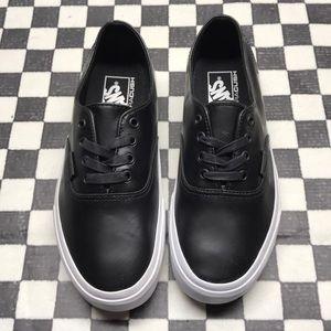 77538b79ccf2 Vans Shoes - Vans authentic Decon DX